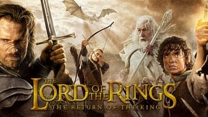 Nonton the lord of the rings the two towers  Nonton Film Online Lord Of The Ring