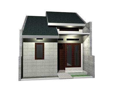 430+ Gambar Rumah Minimalis Modern Mungil Gratis Terbaik