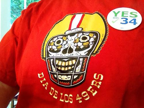 dia de los 49ers:34.jpg