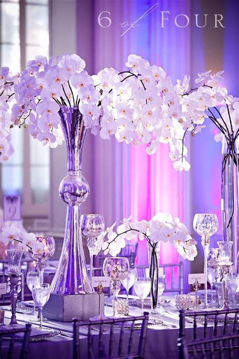Best 25  Orchid wedding centerpieces ideas on Pinterest