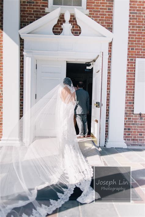 Upbeat Country Recessional Songs For Wedding 2014   Party