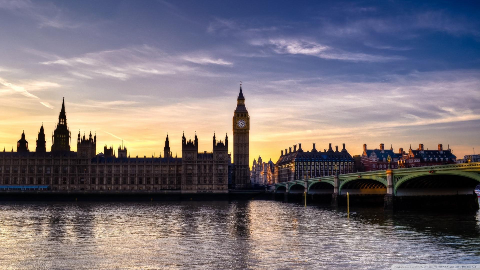 London HD wallpaper  1920x1080  21599