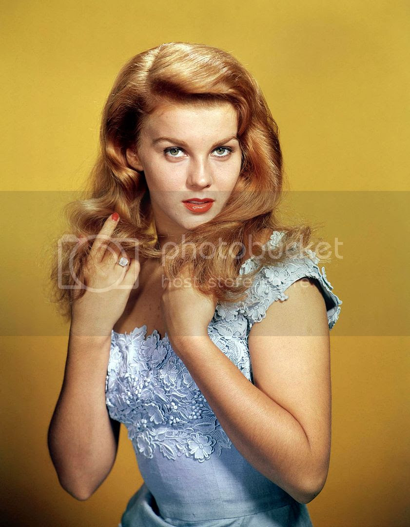photo 68_Ann-Margret.jpg