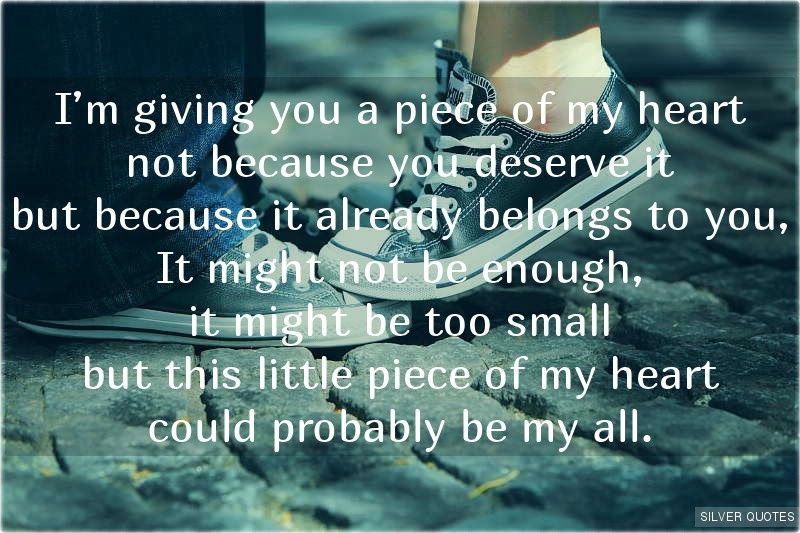 Quotes About Belong 542 Quotes