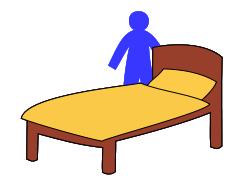 File:Préposition derrière (lit).svg