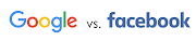 Google AdWords vs. Facebook Ads: Which to Use?