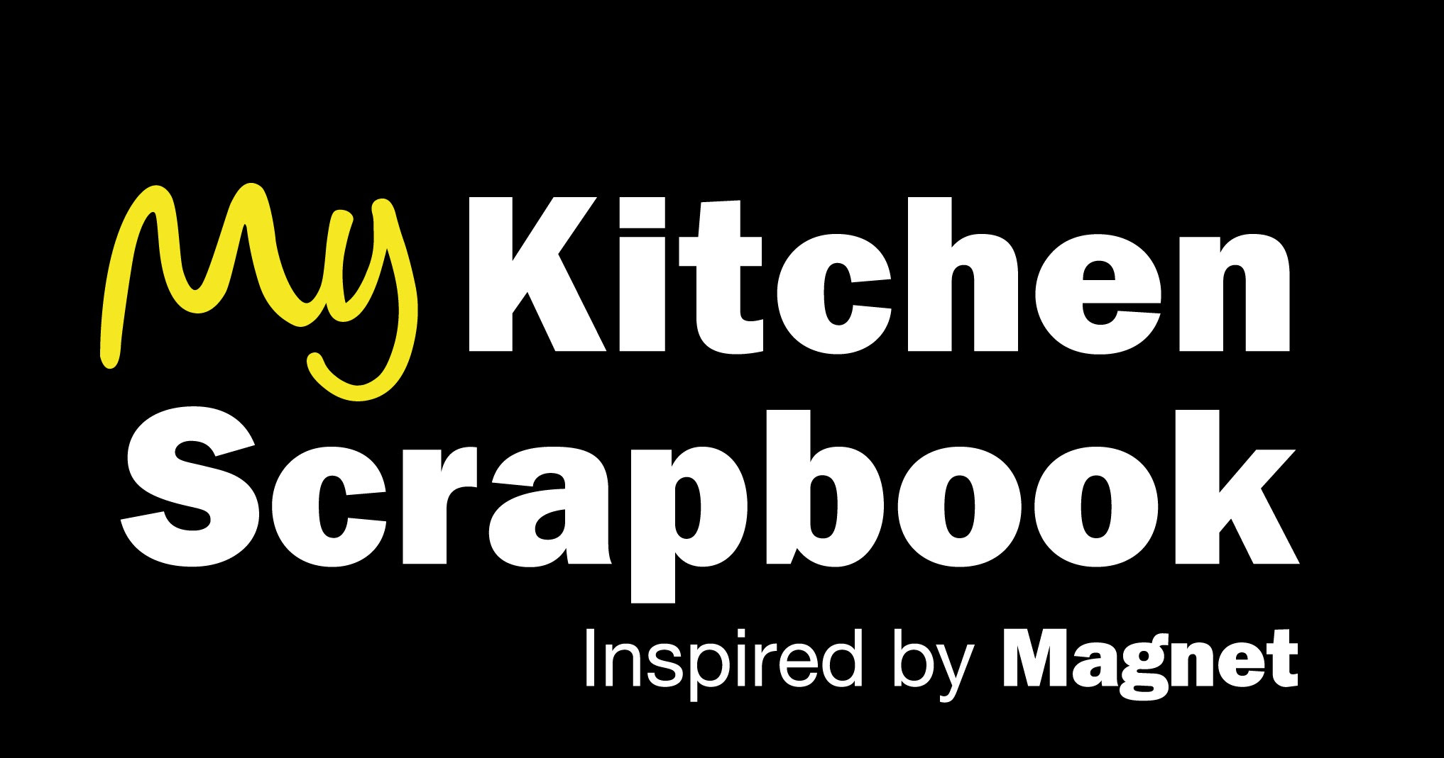 Create Your Own Kitchen