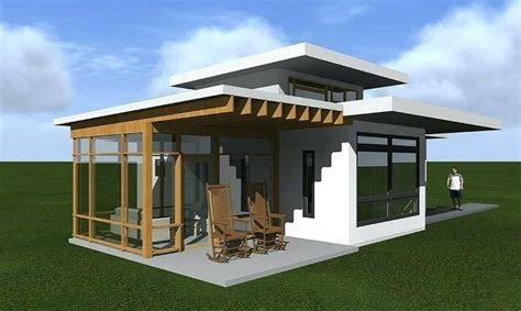 small modern house sims  small modern house small modern