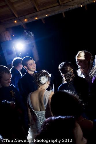 Drew & Abbys wedding-8299