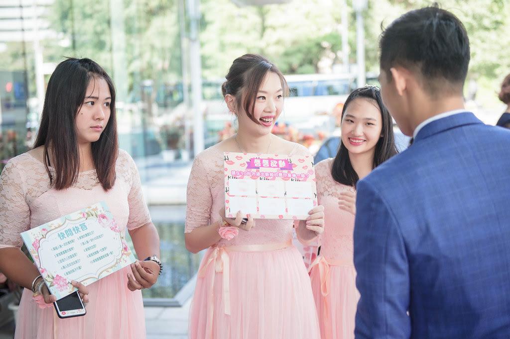 021婚禮紀錄