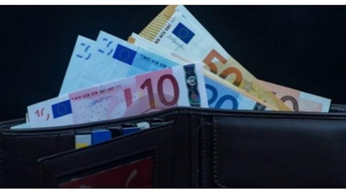 Επίδομα 534 ευρώ Μαΐου: Γιατί θα μείνουν εκτός 150.000 εργαζόμενοι σε αναστολή