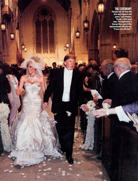 Melania Trump Wedding Dress Cost   Gown And Dress Gallery