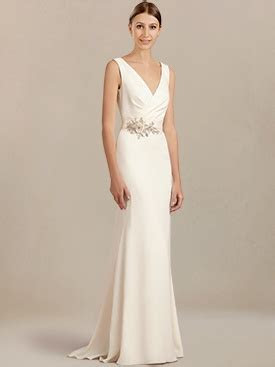 Destination Wedding Dresses Beach ? Wedding Dress