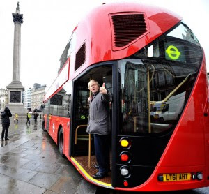 New-London-Bus