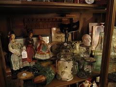 Vintage Treasures at Piddlestixs! 6