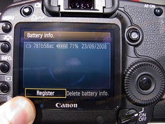 Canon Eos 5D MarkII_013