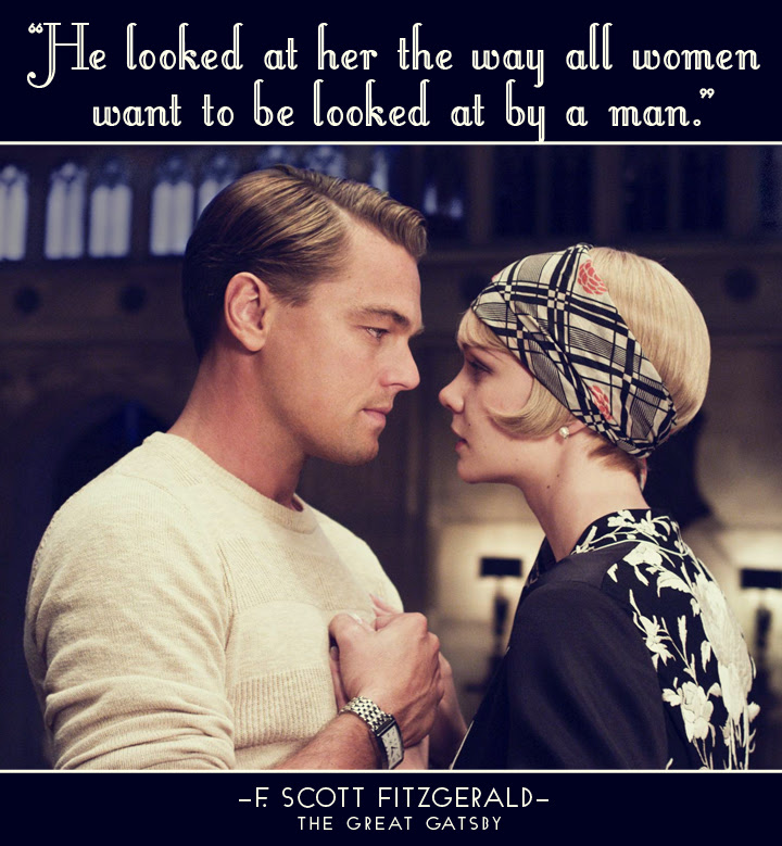 27 Heart Touching Quotes About Love