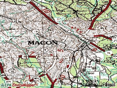 Map Of Macon Georgia | Bedroom 2018 Macon Ga Map on map waycross ga, map albany ga, map of california inglewood ca, map i-75 in ga, map pulaski ga, map atlanta ga, map downtown augusta, map dallas ga, map nashville ga, map columbus ga, georgia map cities ga, map of abbeville georgia, map of georgia cities, map of ga, map athens ga, map douglasville ga 30134, georgia map augusta ga, map mcdonough ga, map boston ga, map dalton ga,
