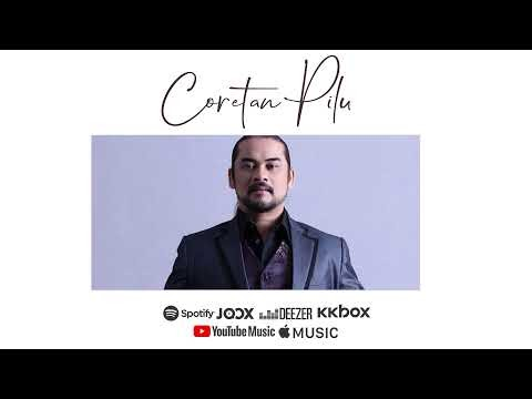 Lagu | Awie - Coretan Pilu (OST Ayahanda)