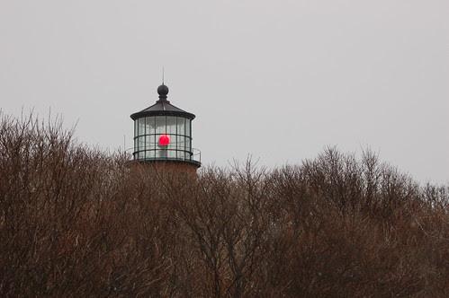 3Gay head lighthouse over heather.JPG
