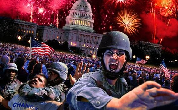 http://www.pakalertpress.com/wp-content/uploads/2012/08/Texas-judge-warns-of-civil-war-if-Obama-is-re-elected.jpg