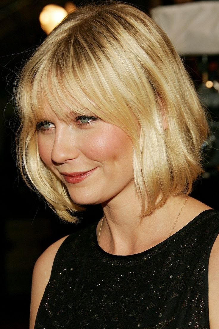 50 Best Short Hairstyles for Fine Hair Womens  Fave HairStyles
