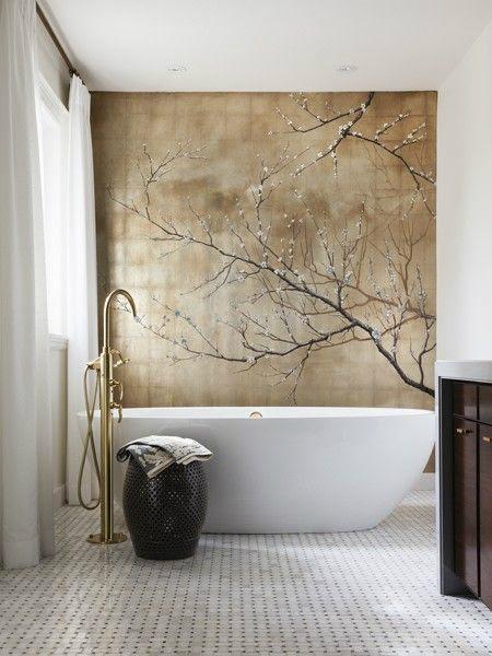 26 Awesome Bathroom Idea 15