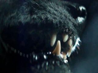 photo maxresdefault207_zps0v4kxiq1.jpg