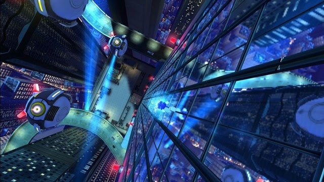 Sonic Generations Images Sonic Generations Screenshots Wallpaper And