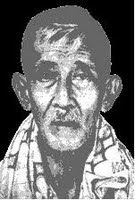 Ki Ageng Suryomentaran - 1