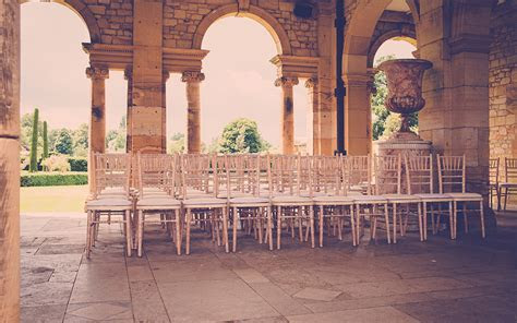 Wedding Venues in Kent, South East   Hever Castle   UK
