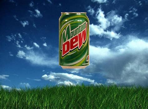 mountain dew wallpapers hd wallpapers pulse