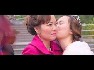Quay clip cưới tại Quảng Ninh Hạ Long - Trang & Quang Anh