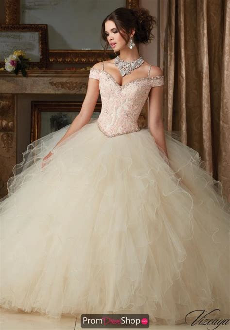 Vizcaya Dress 89102   PromDressShop.com