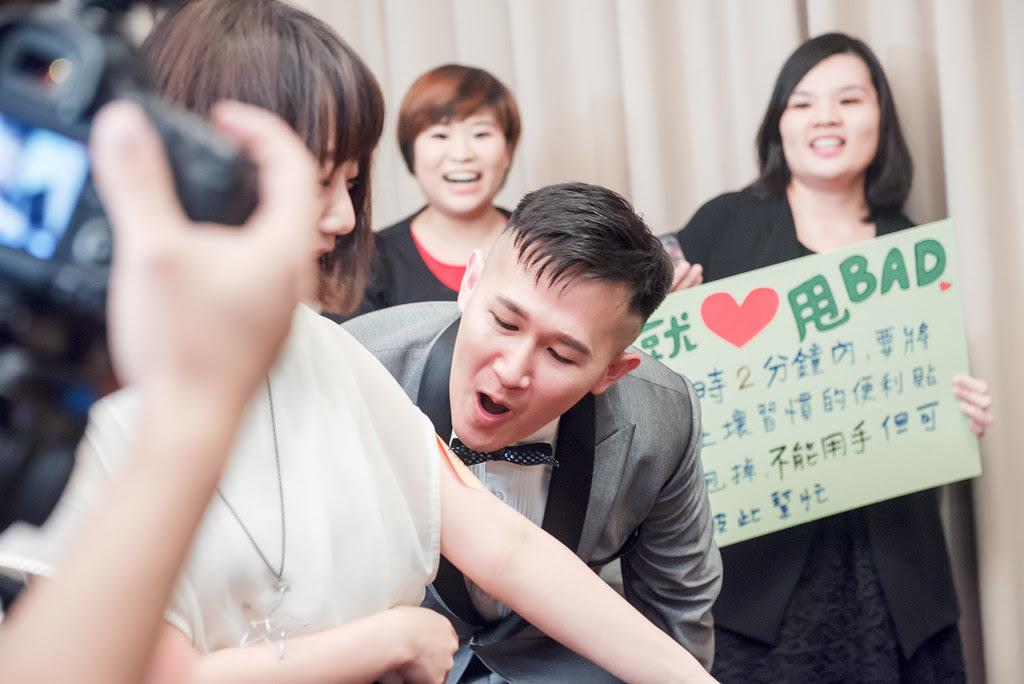 091台北國賓 樓外樓 婚攝