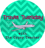 http://the-gypsy-teacher.blogspot.com/2013/10/travel-tuesday-1.html