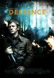 defiance3_large