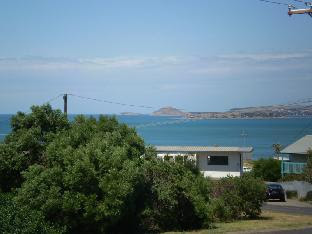 Anglesea at Port Elliot Holiday House Victor Harbor