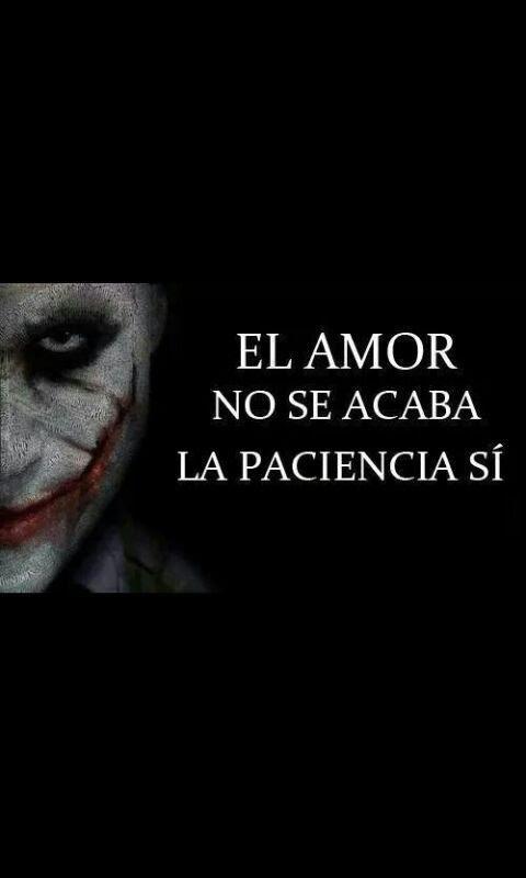 Imagenes De Memes Sarcasmo Amor