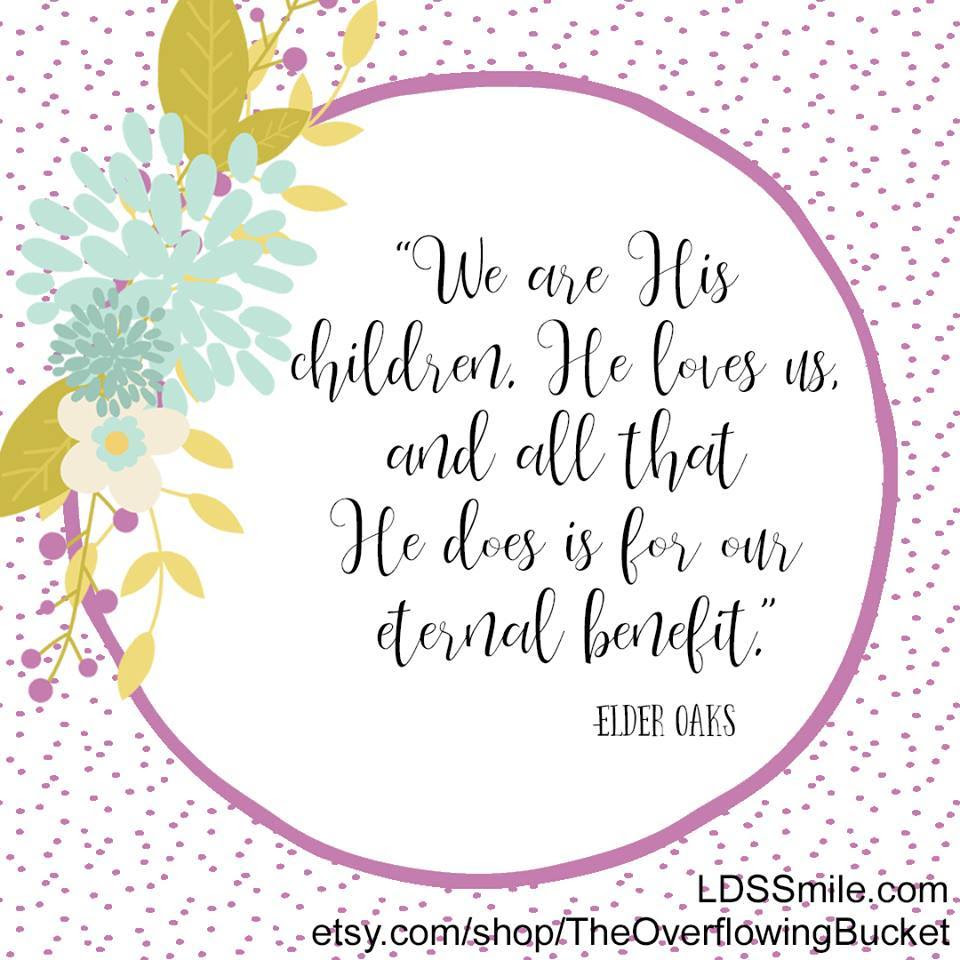 Lds General Conference Quotes April 2nd 2017 Spiritual Inspirational