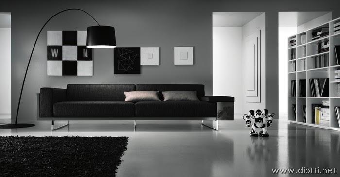 Arredamenti diotti a f il blog su mobili ed arredamento for Salotto arredamento