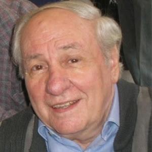 Rodolfo Zalla, um dos mestres dos quadrinhos no Brasil