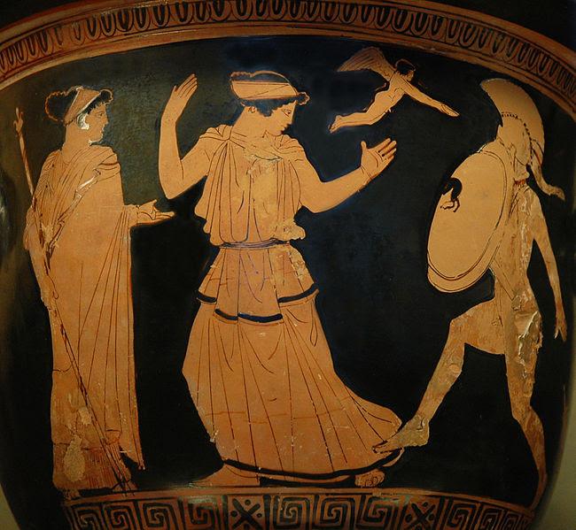 650px-Helen_Menelaus_Louvre_G424