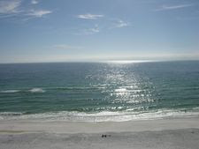 1200 Scenic Gulf Dr Unit 904, Miramar Beach, FL 32550