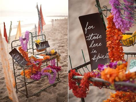 12 Unique Ways to Honor Deceased Loved Ones at Your