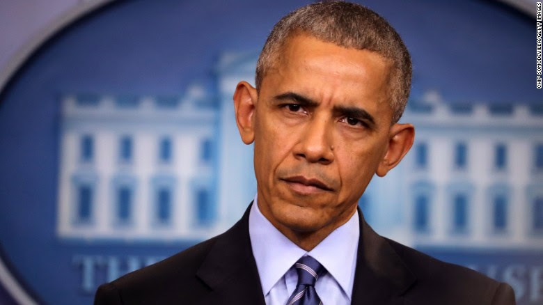 Image result for obama sanctions