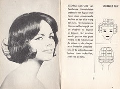 coiffure 60004