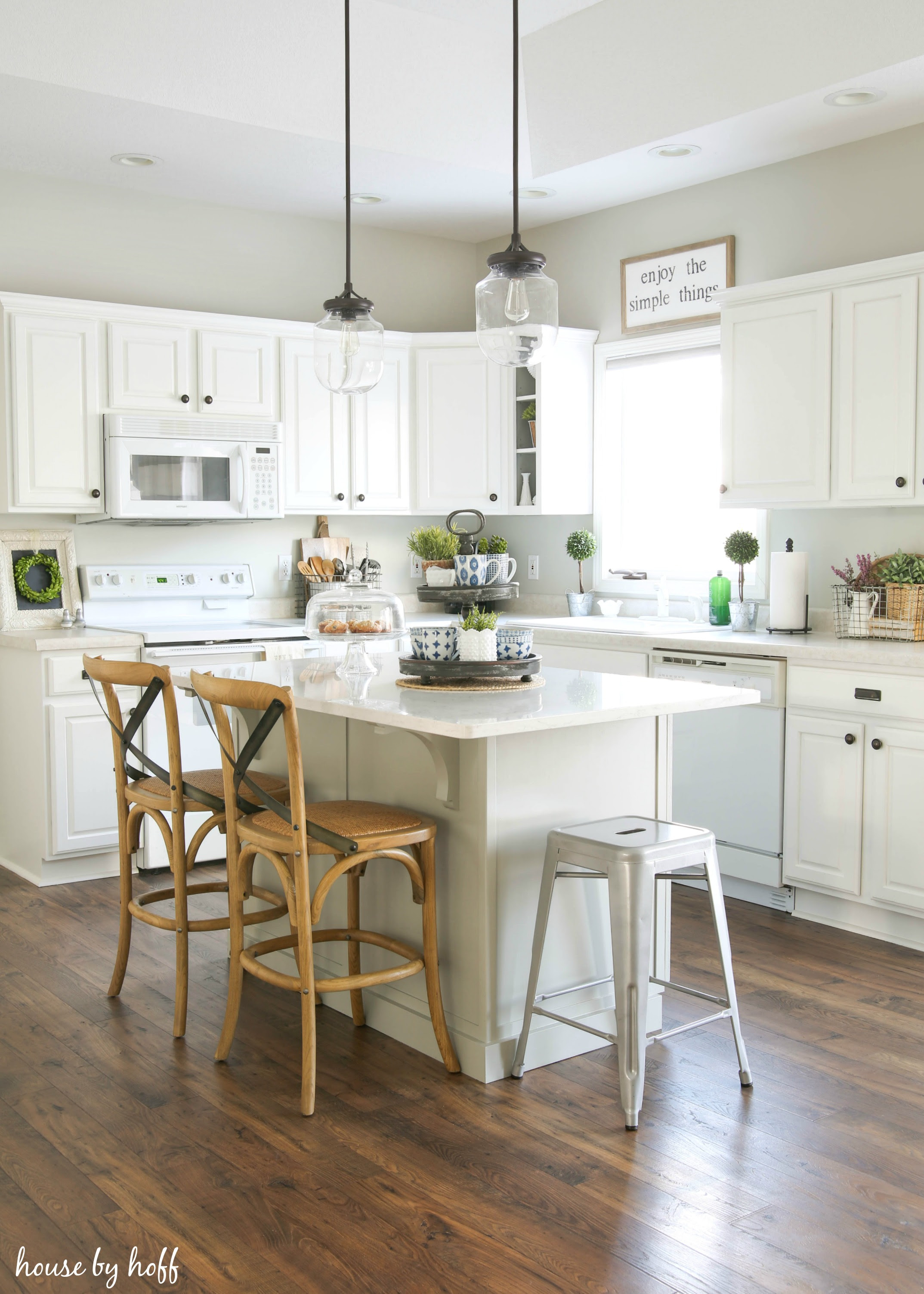 75 best Lake House Kitchen Ideas images on Pinterest ...