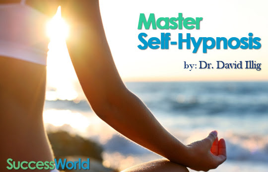 hypnotherapy to quit drugs