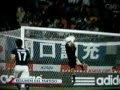 JAPON VS. PERU 2011